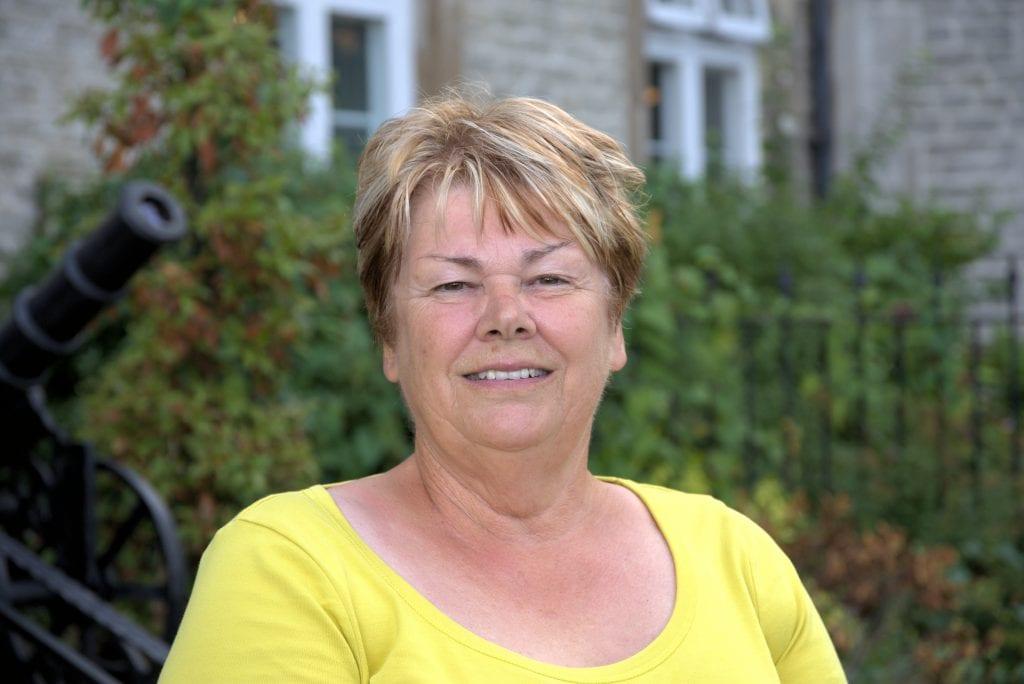Isle Access Trustee Jan