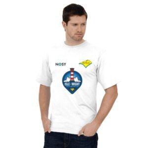 Virtual Mission T-Shirt