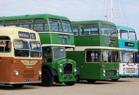 IW-Bus-Museum-buses